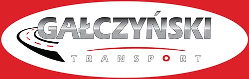Gałczyński Transport | Transport materiałów płynnych